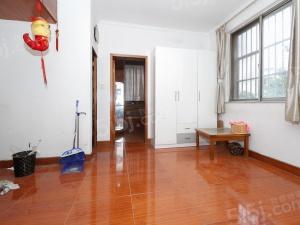 华隆新寓 商品房 新城北不占用 东边户 性价比小两房