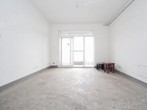板桥 金地八期 双南户型 中间楼层