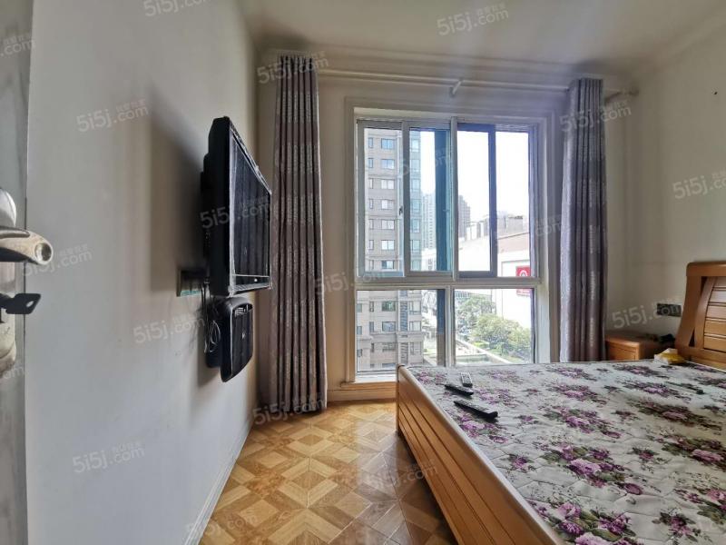 常州我爱我家市中心简装两居室,房屋清爽干净,东西齐全拎包住可看房第3张图