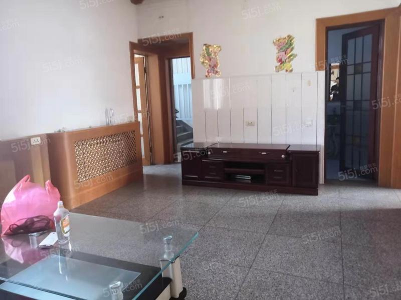 青岛我爱我家重庆中路 中南世纪城 大枣园社区.套三出租第6张图