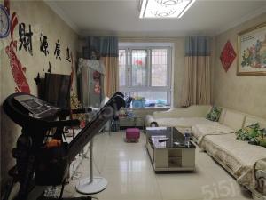 禄口星汉城好房在售,配套齐全,交通便利。环境好