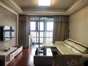 奥南 世茂海峡城云珑湾 精装好房 空调地暖 满两年