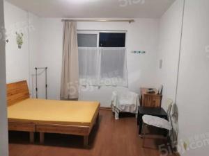 九龙湖恒大绿洲旁合家春天 主卧独卫合租房 拎包入住