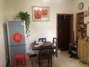 北苑一村 精装两室一厅 全明户型方正 满五年 诚售