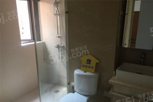 武汉天地精装两房看房方便酒店零售办公一站式服务