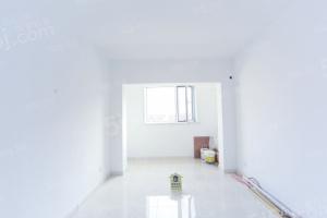 龙海公寓,阳面大一室,装修完未住,河西一片湘江道