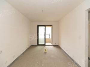 育英,融创茂旁,经典俩房,小高层,诚心卖,钥匙房