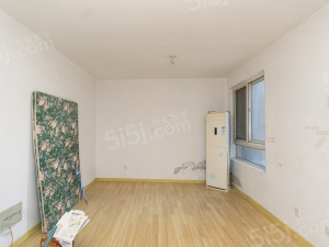 盘欣家园新出售 精装两房拎包入住采光佳房型正