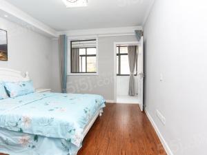 汉中门大街 莫愁新寓 郁金里 新上低楼层精装两房