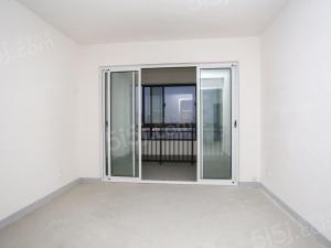 龙江树人施教 金陵湾朝南两室 满两年随时可看