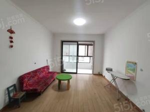 仙林湖万达茂旁 香谷精装三房 拎包入住 看房方便