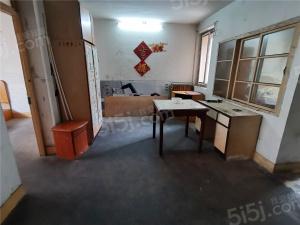 大明路龙苑新寓 精装两房出售 南北通透 交通便利