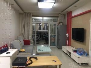盘龙山庄 s8信息工程大学站旁 诚心出售 看房随时方便