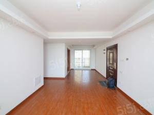 丽景湾新上全新空装通透三房 可以随时看房