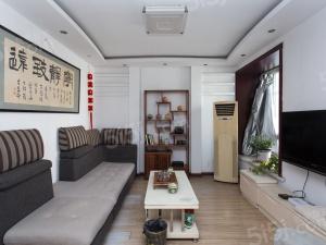 澳林商圈 万江天和苑 精装三房两厅中间楼层采光不挡
