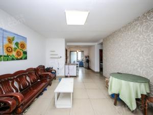 棕榈湾花园 二室二厅