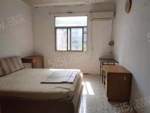 常州我爱我家房东诚售 看房方便 生活便利 看中价格可谈