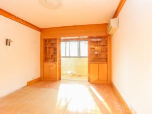 鼓楼龙江清江花苑 东边户 施教区不占 满五年 带10平地下室