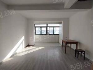 锦绣花园两房便宜出租看房随时