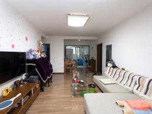 丽都雅苑 精装二房 拎包入住 总价低 价格可谈