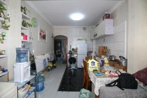 互助南里 两室 精装南北通透 看房方便,致电可议