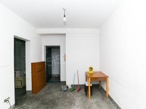 包土出,户型可改三房,价格可谈,楼层视野好