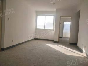 贾西站 贾西新苑 2室 简装顶楼 采光充足无遮挡