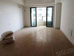 地铁融创茂旁,温馨一居室,随时可看,价格可议近地铁