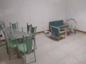 小市站 南京站 泰和园 新出两室一厅 精装修