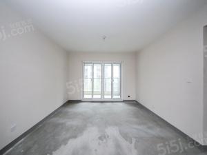 水泊堂前 三房 边户 采光好 小区品质高