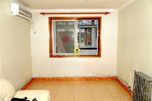 珠峰里 一居室 家具家电齐全 近地铁