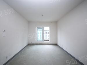 中旅水泊堂前 二室一厅