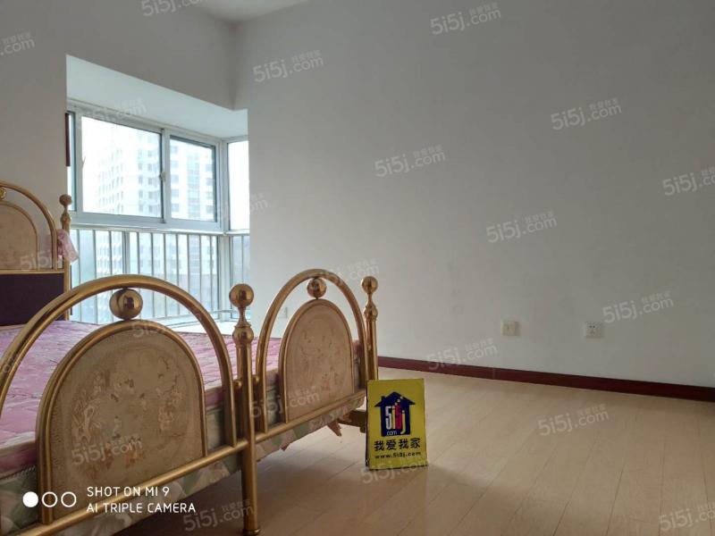 青岛我爱我家唐岛湾旁泽润幸福城整租2室1厅第5张图