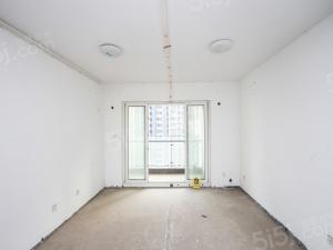 楼旺位置采光好中间层户型正气送面积大急售