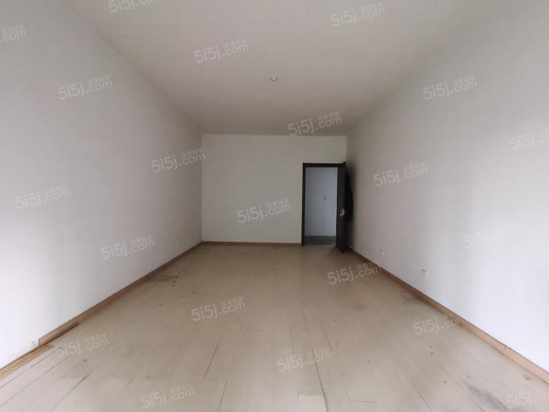 常州我爱我家整租中央花园新出好房,精准修温馨四居室!第7张图