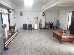 将军大道 翠屏湾花园城 三楼居家装修 设施齐全 拎包即住