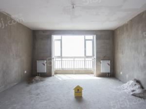 纯毛坯 富佳苑 电梯好楼层 山大老师团购房 有钥匙方便看房