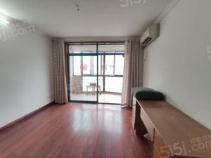 晓庄双地 铁口 田园美居 楼上楼下两层 带大露台单价低