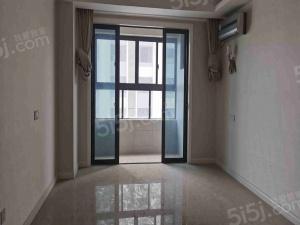 太湖悦溪精装公寓,拎包入住,随时看房