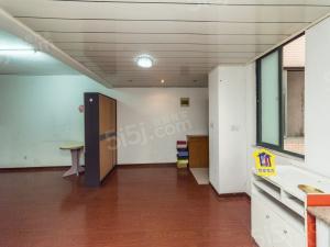 学前东路旁,尤渡苑,精装电梯两房,看房方便,诚心卖