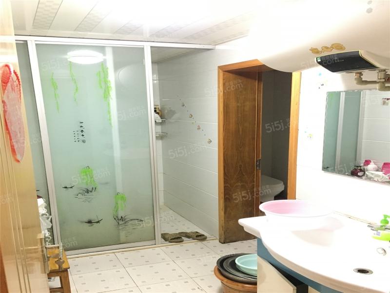 常州我爱我家凤凰城精装三室电梯房 春风三村 金谷华城旁良常实验学 区房第6张图