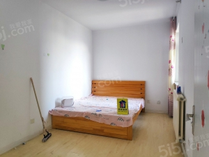 青岛我爱我家金隅香江旺角 精装两室 看房方便