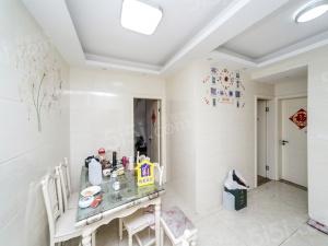 融侨观邸精装修三房房东随时看房价格看中再谈