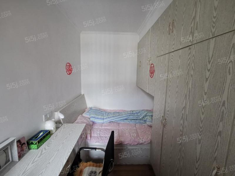 常州我爱我家春风三村高层精装三室 凤凰城 丹丽花园 良常实验学校旁第10张图