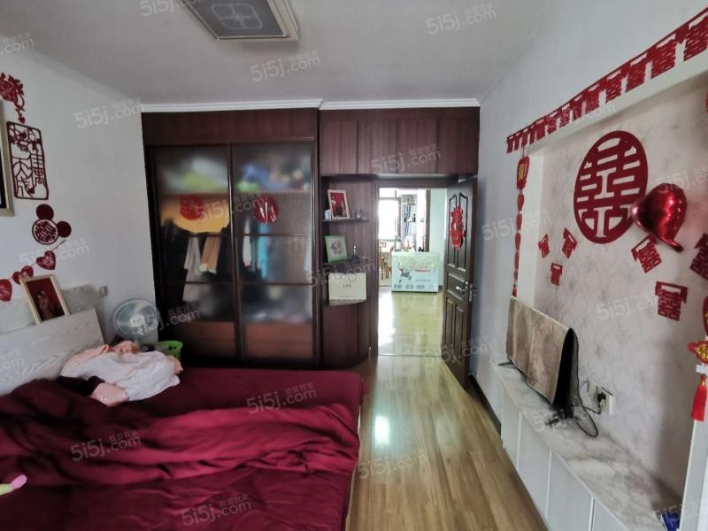 常州我爱我家春风三村高层精装三室 凤凰城 丹丽花园 良常实验学校旁