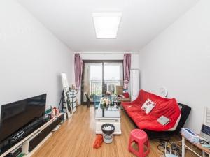 海亮长桥府,刚需两房,简单装修,中间楼层,房东诚售!