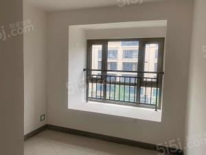常州我爱我家融创御园.玉兰广场四期大平层,洋房区,舒适区