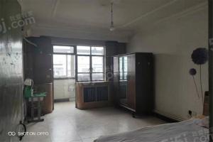 景兴西里干净一室出租,临近南楼地铁站,下瓦房地铁站,拎包入住