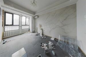 菱角湖万达住宅公寓一室出租