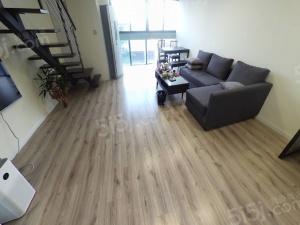 富力城好房出售,单室公寓